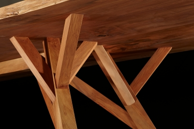 canopy-table-leg-view