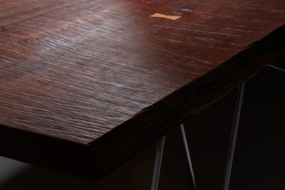 reflect-coffee-table-leg-top-detail