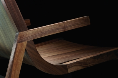 umber-chair-close-up-seat-arms