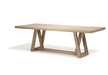 umber-table-full-view