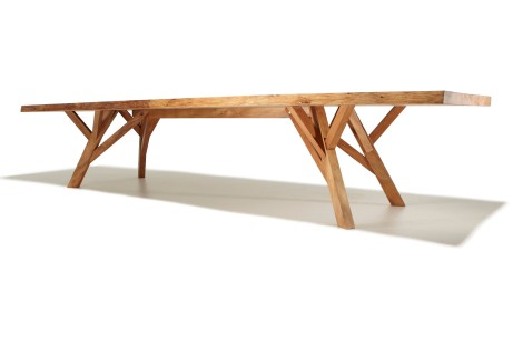 canopy-table-side-view