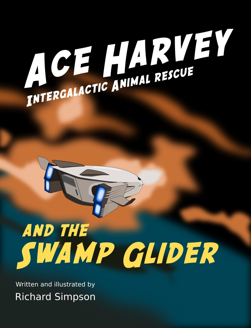 ace-harvey-cover.jpg