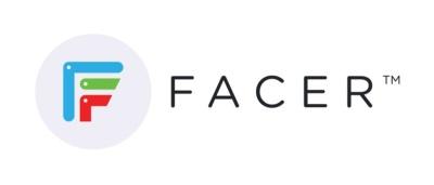 Facer-Logo